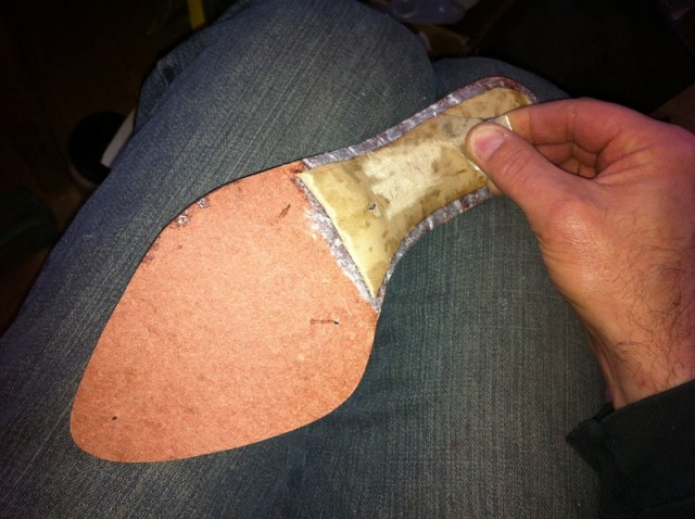 insole-28