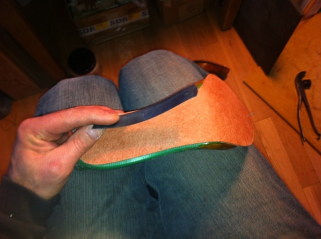 insole-4