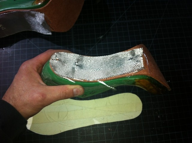 insole-9