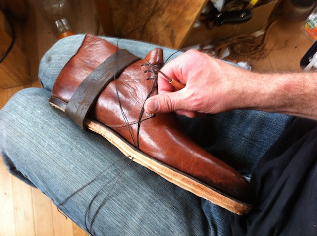 new_sole_stitching