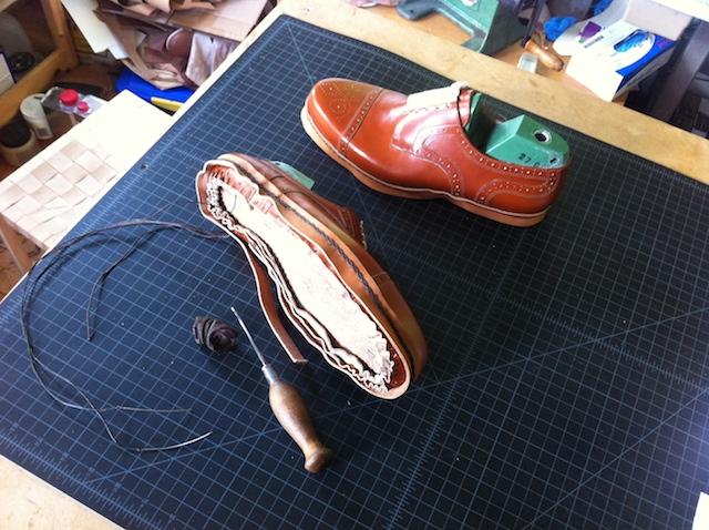 welt-stitching-2