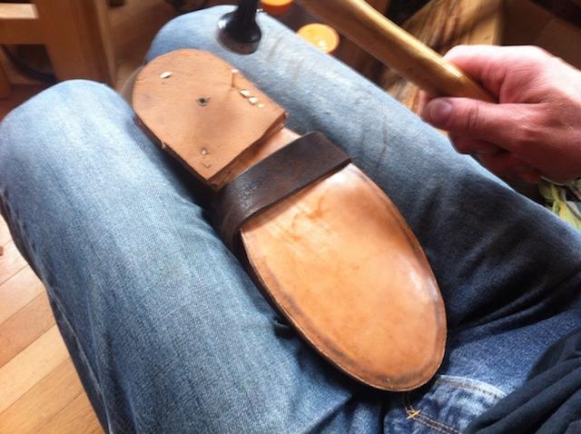 sole-heel-peg